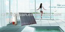 Solar Energy Water Heater Company China
