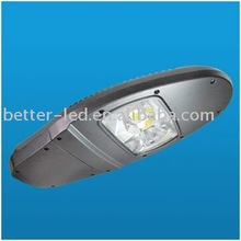 Outdoor Waterproof IP65 Street Light fittings 140W,12.5kg
