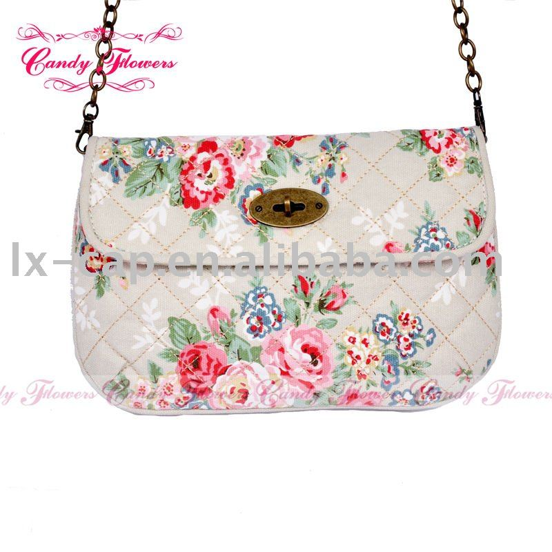 Fashion women small bags products, buy Fashion women small bags