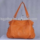 Good PU Leather handbag
