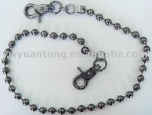 Fashion Jeans Chains