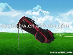 Customized club golf bag