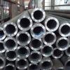 din2448 st52 seamless steel pipe
