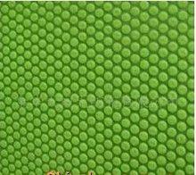 diamond/cross/dot/hubble pp spunbond nonwoven fabric
