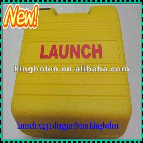 Launch  Wholesale
