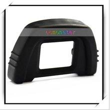 For Nikon DK-21 Camera Rubber Eyecup