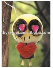 Love dolls Voodoo Doll Gift(SWTNMD317)