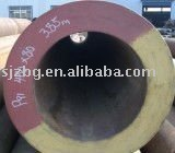 High Pressure p91 Steel Pipe