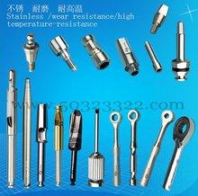 fixture remover,cover&abutment screw remover,abutment