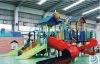 large water amusement park equipment,water games equipment