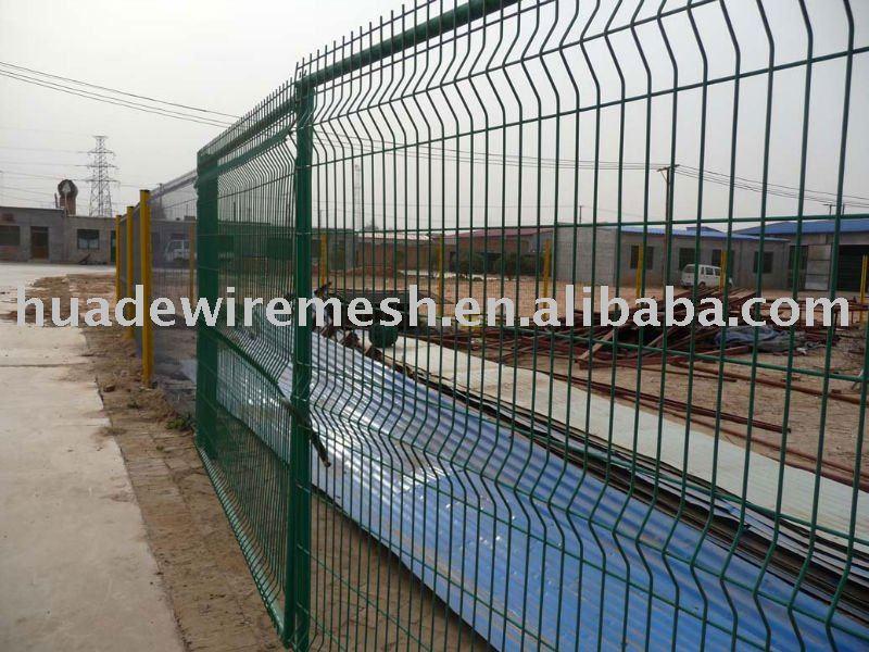 Virginia Fence Builders - Residential Fencing