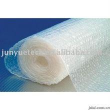 Anti-static air bubble bag/wrap