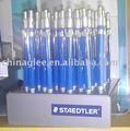 2mm lápiz automático similar estilo staedtler.