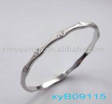 Jewelry Bangle/Aliexpress