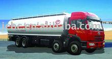 26000L Fuel Tanker Truck