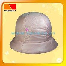 New Style-Fshion Bucket Hat
