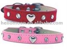 Hot sale cat collar dog collar for pet