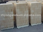 AL-40 Insulating Fireclay Brick