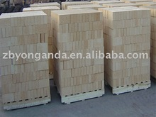 AL-40 Insulating Fireclay Brick