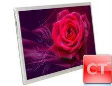 Repair Laptop Screen LTD104ED7P(AF)