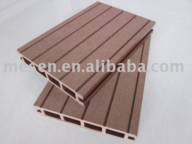 finto legno wpc pavimenti per esterni-pavimento di plastica-Id prodotto:455427898-italian ...