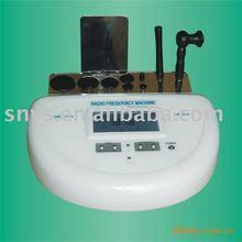 Radio frequenza bellezza prodotti(lw- 818- 2)