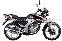 street bike 150 cc