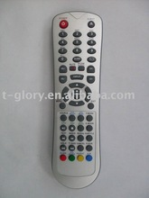 STB universal remote control excellent manufacturer