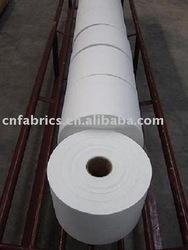 PET Spun-bonded Nonwoven Fabric carpet backing
