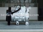 Toyota Vios Auto AC Compressor
