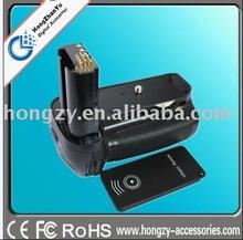 MB-D80 DSLR Portable Battery Grip for Nikon D80
