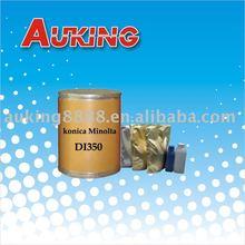 bulk toner compatible Konica Minolta toner refill 250 251 350 351