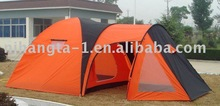 6 Person Camping Tent with vestibule