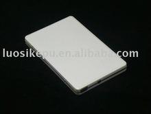 usb2.0 hard disk case