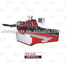 Semi-auto ST440 Catalogue Stitcher