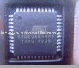 IC PARTS 1N5404 DO-201AD 10000 GAK new and oriignal instock