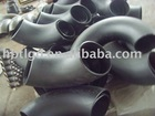 hot selling-pipe fitting/elbow/tee/reducer/flange/ASTM DIN GOST GB JIS