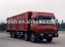 Dongfeng DALI Transport Van
