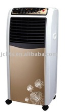 Air cooling fan (CE, Anion, Remote Control)