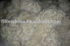 Aramid, Aramid Fibre, Fiber Material, Filter Material