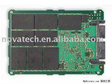 IC MTFDDAA256MAG-1G1 1.8 SSD