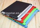 for apple ipad 2 smart case partner hard pc cover
