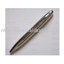 steel pen