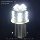 Automotives LED lighting BA15S T20-21SMD