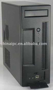 X3 computer case