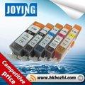 Pgi425 / CLI426 cartucho de tinta compatible