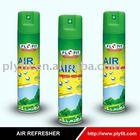 healthy hand spray air refresher