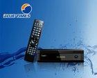BT3550HD full hd media recorder player Realtek1283