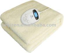Electric Blanket B215S