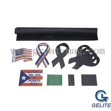 sheet Rubber Magnet